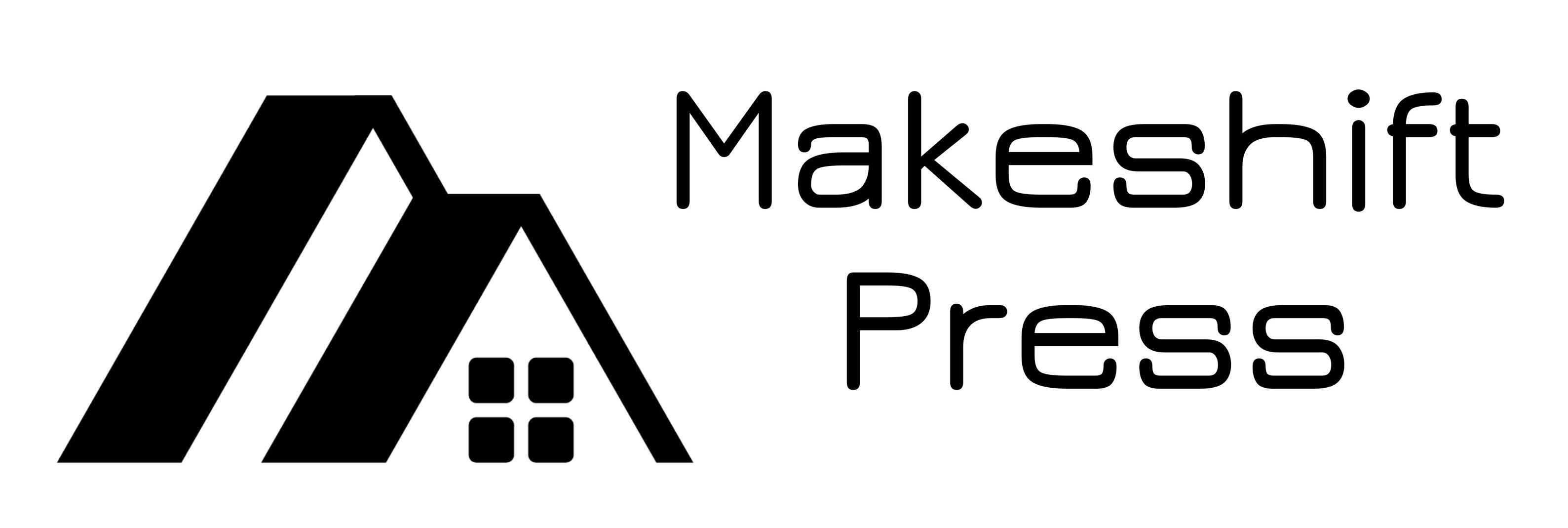 Makeshift Press